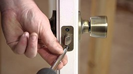 Keystone Locksmith Shop Bradley Beach, NJ 732-412-5599